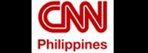 CNN_Philippines2-1