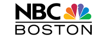 NBC_Boston2