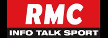 rmc radio2